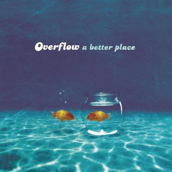Overflow - A Better Place
