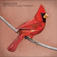 Alexisonfire - Old Crows Young Cardinals