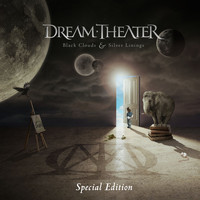 Dream Theater - Black Clouds & Silver Linings [Special Edition]