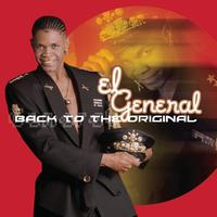 El General - Back to the Original