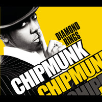 Chipmunk - Diamond Rings (Explicit)
