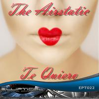 The Airstatic - Te Quiero
