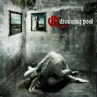 Drowning Pool - Full Circle (Explicit)