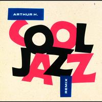 Arthur H - Cool Jazz