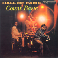 Count Basie - Hall Of Fame