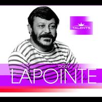 Boby Lapointe - Talents