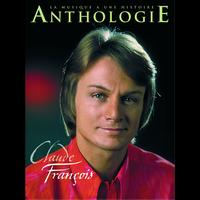 Claude François - Anthologie