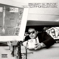 Beastie Boys - Ill Communication (Deluxe Version) [Remastered] (Explicit)