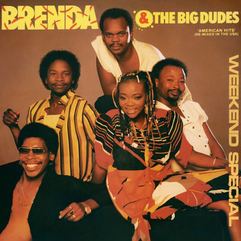 weekend special brenda fassie mp3 download