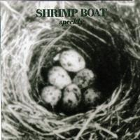 Shrimp Boat - Speckly