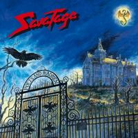 Savatage - Poets and Madmen/Special Edition