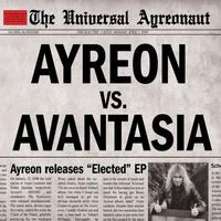 Ayreon - Elected