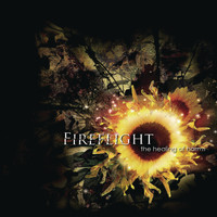 Fireflight - The Healing Of Harms