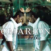 Omarion - Ice Box (Mixes)