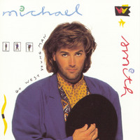 Michael W. Smith - Go West Young Man