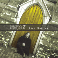 Rich Mullins - Songs 2