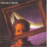 Michael W. Smith - The Big Picture