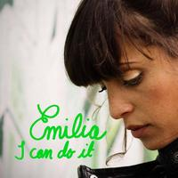 Emilia - I Can Do It