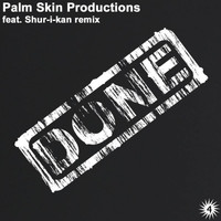 Palm Skin Productions - Done