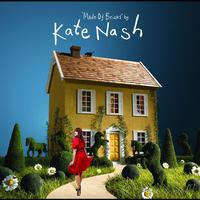 Kate Nash - Made of Bricks (Explicit)