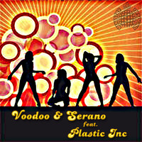 VooDoo & Serano feat. Plastic Inc. - I Stand Alone