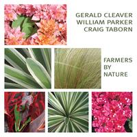 Gerald Cleaver, William Parker, Craig Taborn - Farmers By Nature