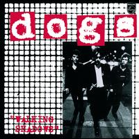 Dogs - Walking Shadows