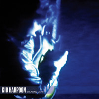 Kid Harpoon - Stealing Cars