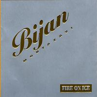 Bijan Mortazavi - Fire On Ice (Vocal & Instrumental) - Persian Music