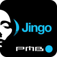 Jingo - House You