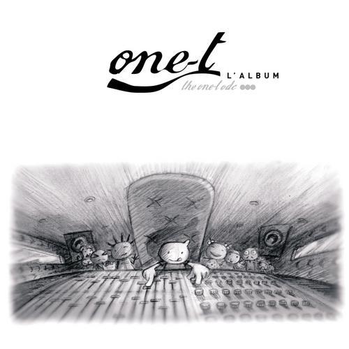 Cover: https://artwork-cdn.7static.com/static/img/sleeveart/00/004/962/0000496210_500.jpg
