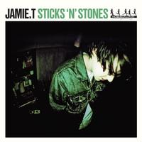 Jamie T - Sticks 'n' Stones (Explicit)