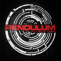Pendulum - Live At Brixton Academy (All DSPs excluding iTunes [Explicit])