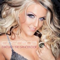 Cascada - Evacuate The Dancefloor