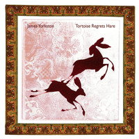 James Yorkston - Tortoise Regrets Hare