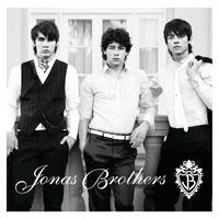 Jonas Brothers - Jonas Brothers (Standard French Version)