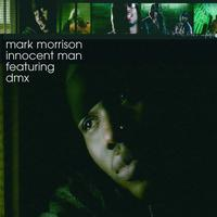 Mark Morrison - Innocent Man