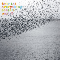 Four Tet - Everything Ecstatic Part 2
