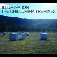 Illumination - The Chilluminati Remixes