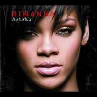 Rihanna - Disturbia (Craig C's Master Radio Mix - Exclusive Edit)