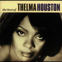 Thelma Houston - The Best Of
