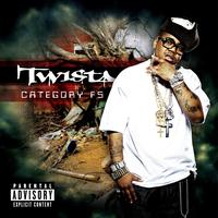 Twista - Category F5 (Explicit)