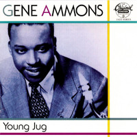 Gene Ammons - Young Jug
