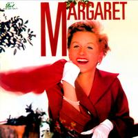 Margaret Whiting - Margaret