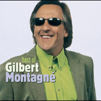 Gilbert Montagné - Best Of