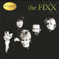 The Fixx - Ultimate Collection:  The Fixx