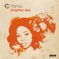 Yanou - Brighter Day