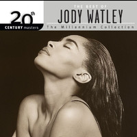 Jody Watley - 20th Century Masters: The Millennium Collection: Best Of Jody Watley