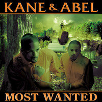 Kane & Abel - Most Wanted (Edited Version)