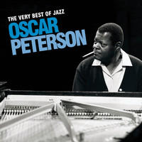 Oscar Peterson - The Very Best Of Jazz - Oscar Peterson